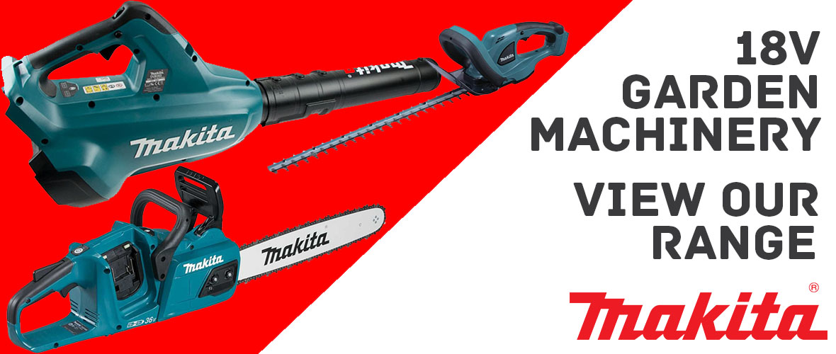 Get all your Makita Products here