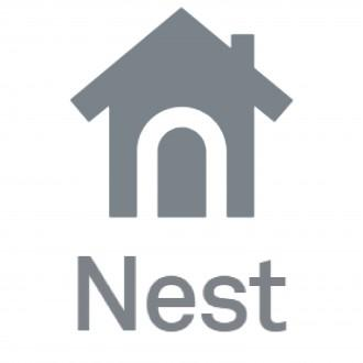 Nest at Home