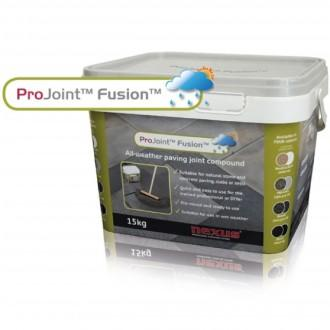 NEXUS PROJOINT FUSION JOINT COMPOUND BLACK 15KG