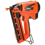 PASLODE IM65A TOOL 2ND FIX NAILER ANGLED 013313