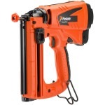 PASLODE IM65 TOOL 2ND FIX NAILER STRAIGHT 013323